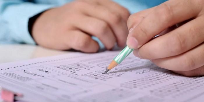 【TOEIC初挑戦者向け】受験するメリットから問題構成・学習前に押さえておきたいポイントまで大公開