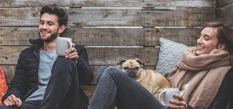 英会話学習と国際交流の両立が可能!「英会話マッチングアプリ」のメリットと注意点