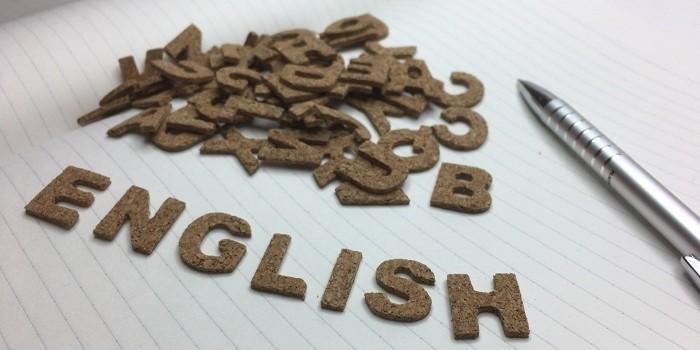 英語勉強したい大人必見!ケンペネEnglishが向いていると思ったワケ2つ