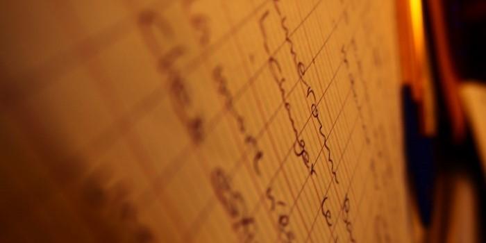 【英会話初心者必見】フレーズから学びたい人向けの英会話本5選